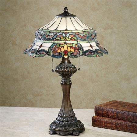 Spectacular Concepts To Give Some Thought To Talllamps Table Lamp Glass Table Lamp Stained Glass Table Lamps