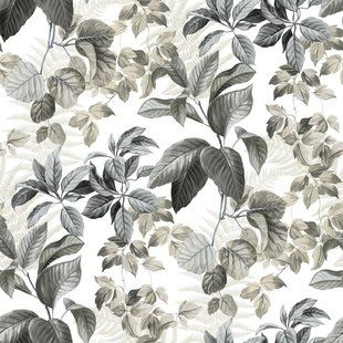Peel And Stick Removable Wallpaper You Ll Love Wayfair Wallpaper Roll Vinyl Wallpaper Peelable Wallpaper