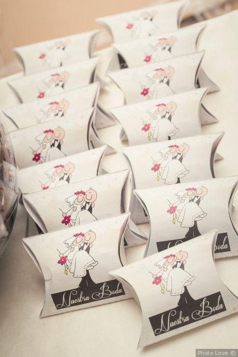 50 Imágenes De Recuerdos Para Boda Que Querrán Encargar Recuerdos De Boda Boda Recuerdos Matrimonio