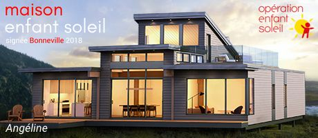Pre Engineered Home Tiny House Plans Multi Family Homes Custom Homes