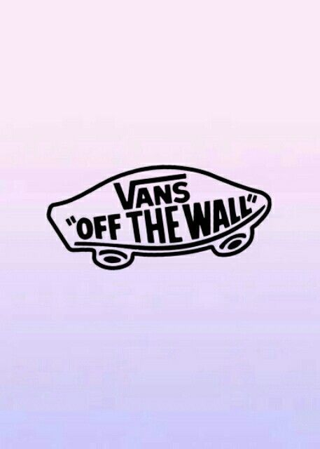List Of Cool Vans Wallpaper For Smartphones Today By Fashion
