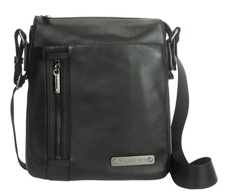 a9650c6140 Small shoulder  laptop bag with flap panel