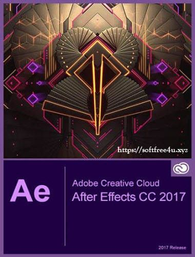 How To Get After Effects Cc For Free Windows 10