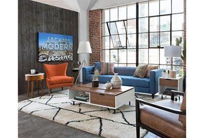Peachy Jasper Lift Top Coffee Table Household Chores Table Beatyapartments Chair Design Images Beatyapartmentscom