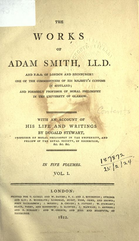 Top quotes by Adam Smith-https://s-media-cache-ak0.pinimg.com/474x/8c/9a/f1/8c9af14e1ef7a8a45d650e239609f4eb.jpg