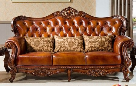 Leather Sofa From Chaina Google Search Furniture Leather Sofa