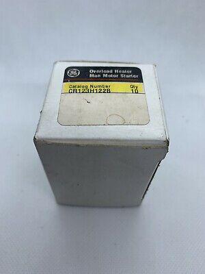 Reemo High Performance Butyl Sealing Tape 8mm Bead x 6m Length