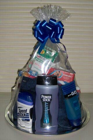 Christmas Gift Baskets For Men.Turn Boring Socks Into The Perfect Gift For Dad Gifts