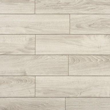 Panele Podlogowe Dab Polarny Ac6 12 Mm Epi Panele Podlogowe Laminowane W Atrakcyjnej Cenie W Sklepach Leroy Merlin Paneling Home Renovation Hardwood Floors