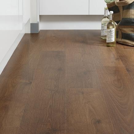 Fantastic Wickes Oak Laminate Flooring Pattern Best Home