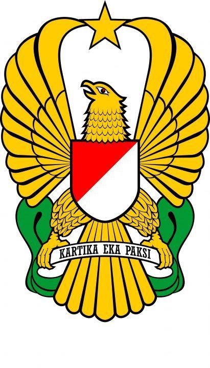 Logo Bhayangkari Vector : bhayangkari, vector, Mahdar, (pargolprint), Profil, Pinterest