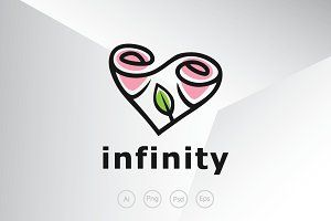 Rose Logo Dating Site Site ul cre tin de dating