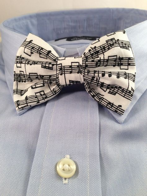 Color : C3 Mens Tie Floral Design Bow Tie Pre-Tied Formal Casual Bowtie for Suits and Tuxedos Adjustable Length for Men