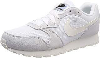Nike Damen Md Runner 2 Laufschuhe Damen Frau Schuhe Damenschuhe Geschenkideen Laufschuhe Schuhe Damen Damenschuhe