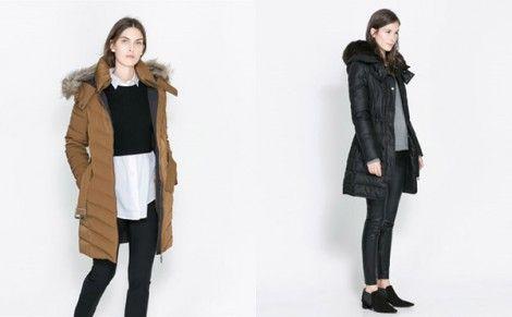Zara 2019 2019 Kaban Ve Manto Modelleri Moda Moda Stilleri