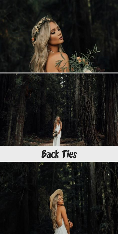 Hey guys! I honestly don't think it is possible to have too many white dresses. I stumbled upon this maxi from HER Boutique and knew I had to have it!! That … #weddinghairVine #Simpleweddinghair #weddinghairBraid #weddinghairBun #weddinghairBrown