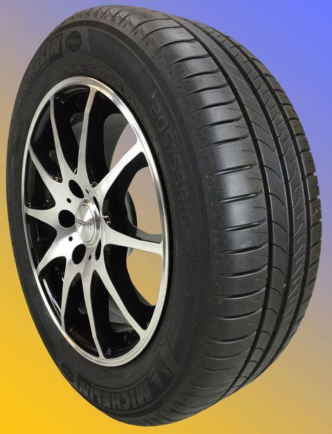 Ebay Sponsored 4 Alu Sommerrader Mercedes C Klasse S205 Kombi 215 55 R17 94h Michelin Rdks Peugeot 3008 Felgen Mercedes C Klasse