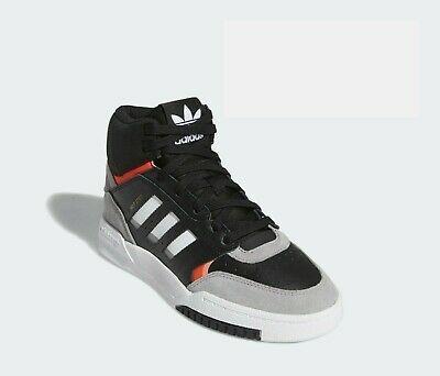 Sponsored)eBay Shoes Adidas Originals EE8756 Drop Step J