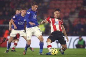 Leicester City Vs Southampton Preview Live Stream Prediction Watch Online In 2020 Leicester City Southampton Leicester