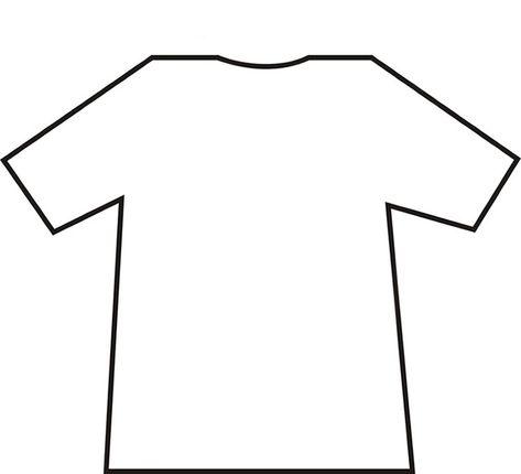 Referee Shirt Clip Art - Royalty Free - GoGraph