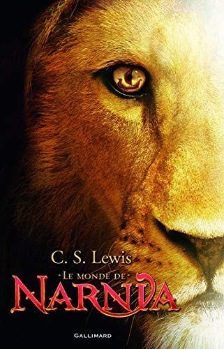 Telecharger Le Monde De Narnia Pdf Ebook En Ligne By Clives