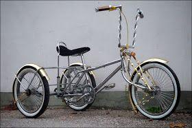 Bicicleta Panosundaki Pin