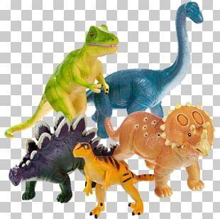 Brachiosaurus Dinosaur Png Clipart Animal Figure Animation Brachiosaurus Cartoon Clip Art Free Png Download Brachiosaurus Dinosaur Png Png