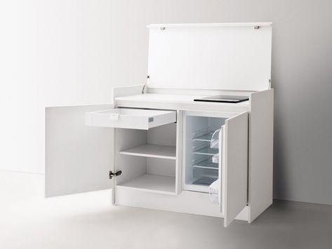 Cucina Mini Cucine Ikea Prezzo Minicucine Per Monolocali ...