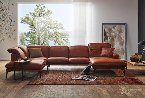 Die besten 25+ Couch leder Ideen auf Pinterest weiße Ledersofas