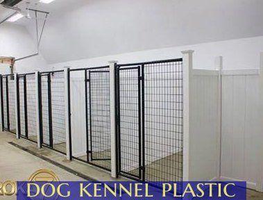 Great Pics Dog Kennel Garage Ideas Dogkennelgarageideas Dog Dogkennelgarag Dogkennelgarageideas Dog Dogkennelgarag Grosse Bi Hundehutte Welpen Hundezwinger