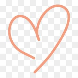 Hand Drawn Heart Shaped Heart Outline How To Draw Hands Heart Hands Drawing Heart Shapes Seach more similar free transparent cliparts ,carttons and silhouettes. hand drawn heart shaped heart outline