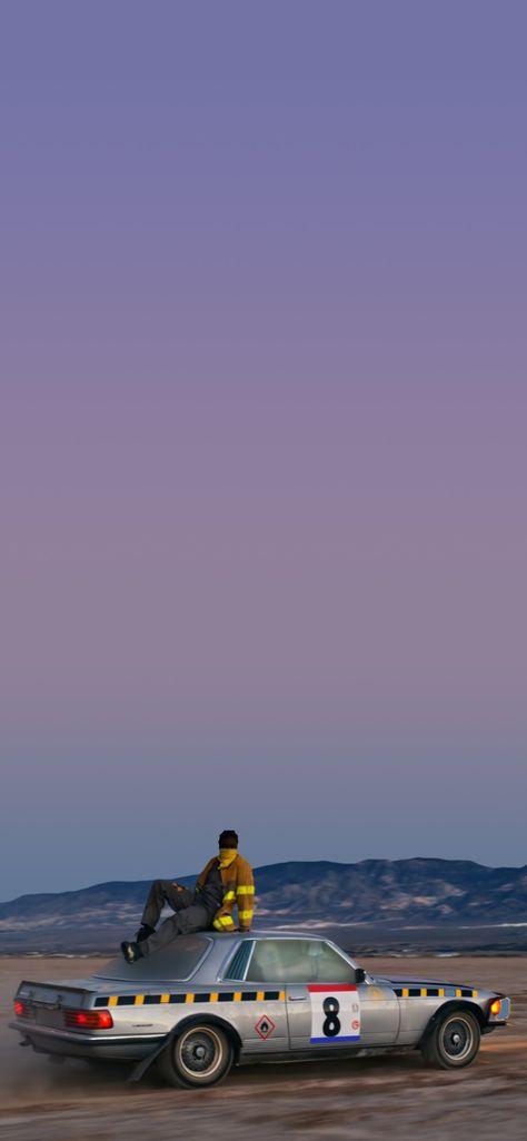 A$AP Rocky Wallpaper #MobileWallpaper #AAP #MobileWallpaper #Rocky #Wallpaper
