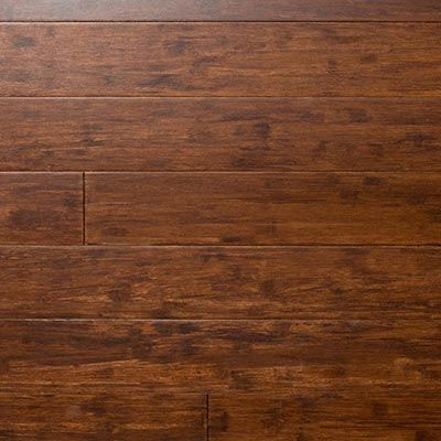 Floors On Pinterest Bamboo Baseboards And Moldings