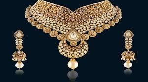 24 Karat Gold Rate Today 5 Gram Gold Coin Price Gold Price Chart 10 Years Gold Rate In Usd Gold Rate Year Wise Gold In 2020 Gold Price Chart Gold Coin Price Gold Price