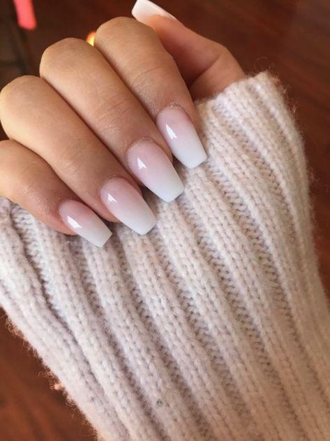 900+ Nageldesign ideas in 2021   nail designs, nails, nail art