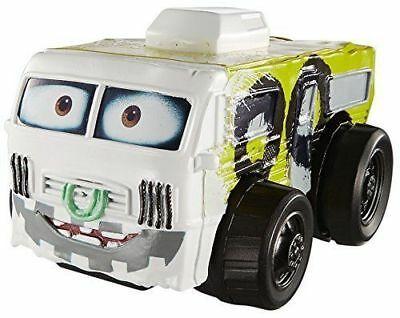 Details About Disney Pixar Cars 3 Dxw10 Splash Racers Arvy Vehicle