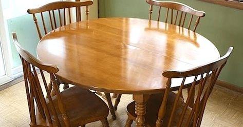 Cochrane dining room furniture locate your furniture ...
