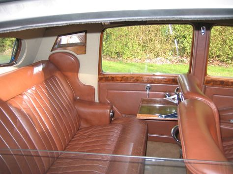 Classic Bentley R Type For Weddings In Sutton Rolls Royce Limousine Classic Cars Classic