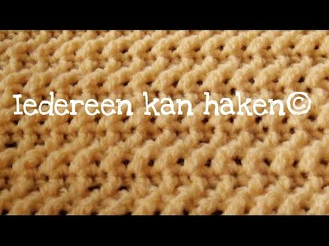 List Of Pinterest Leren Haken Nederlands Beginners Pictures