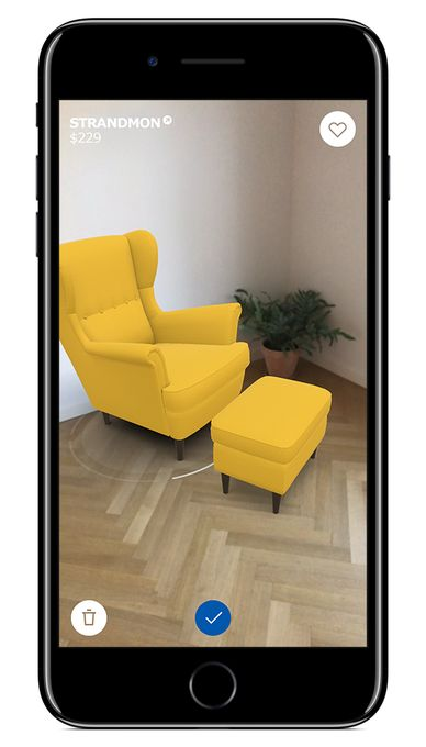 The next version of iOS will bring augmented reality to the masses through a software package called ARKit. As the following demos show, this will turn the..