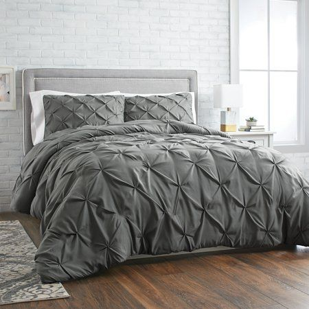 8cac60cc99e271a5c7a30b2b100a34bb - Better Homes And Gardens Pleated Diamond Quilt Collection