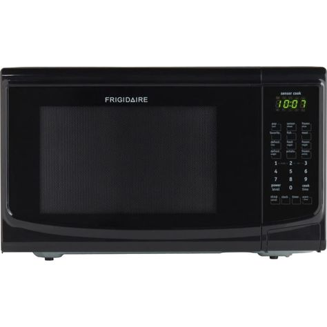 Main Image Countertop Microwave Oven Countertop Microwave Sharp Microwave