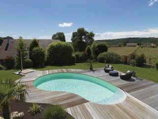 Del Taglia Piscine.Del Taglia Piscina Eva Ideas For Garden Pool Piscine