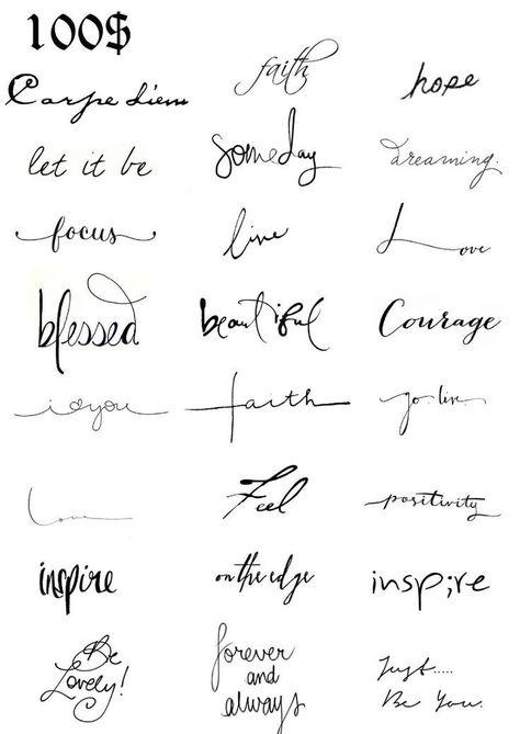 Tattoo ideas for survivors of sexual abuse.    - Tattoo Ideas for Sexual Abuse Survivors - #abuse #ideas #sexual #survivors #tattoo