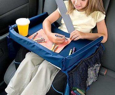 Car Seat Tray Car Seat Tray Car Seat Accessories Baby Baby Car Seats