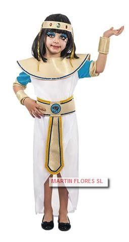 Disfraz Egipcia En Sevilla Para La Cabalgata De Reyes Disfraces Niños As Golosinas Baratijas En Nuestra Web Disfraces Infantiles Disfraces Disfraz Egipcia