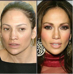 Pin By Bahar On Warm Make Up In 2020 Celebs Without Makeup