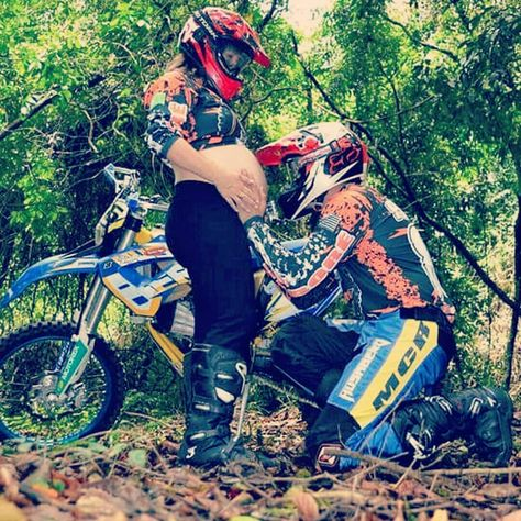 Omg Absolutely Love This Maternity Photo Idea 3 3 3 3