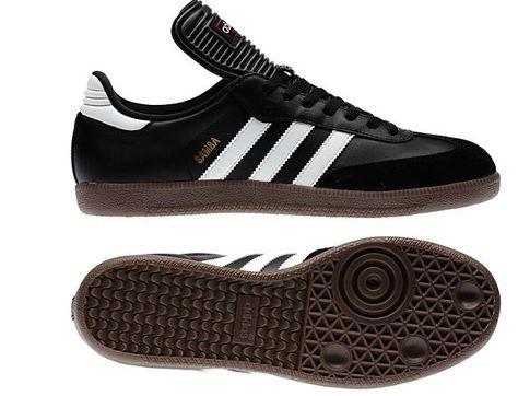 2c7b200fec087 Adidas Samba (white / fairway / gum5) G42701 - $59.99 | Adidas Samba |  Adidas casual shoes, Adidas samba white, Adidas