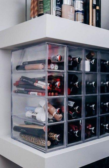 Trendy Makeup Storage Kmart Ideas Beauty Storage Makeup Storage
